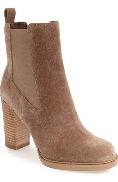 block heel.jpg