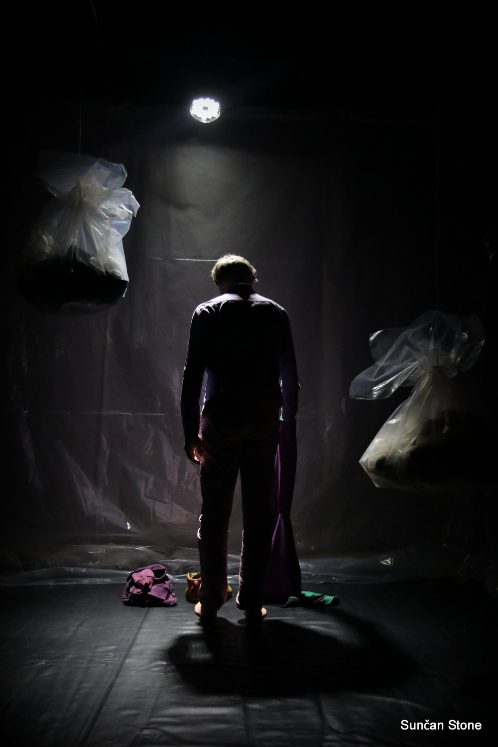 Shades of blood, Pocket Teater Studio, Foto Sunčan Stone (4).JPG
