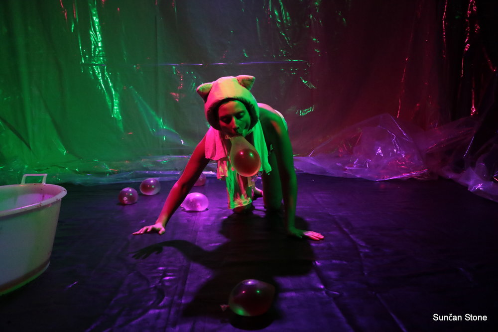 Shades of blood, Pocket Teater Studio, Foto Sunčan Stone (46).JPG