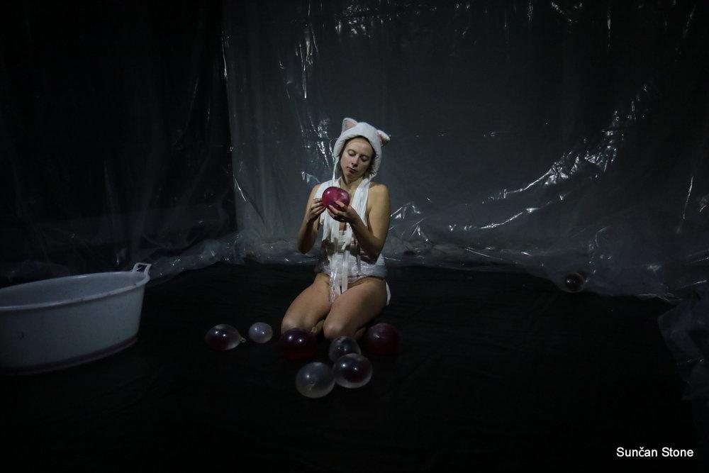 Shades of blood, Pocket Teater Studio, Foto Sunčan Stone (56).JPG