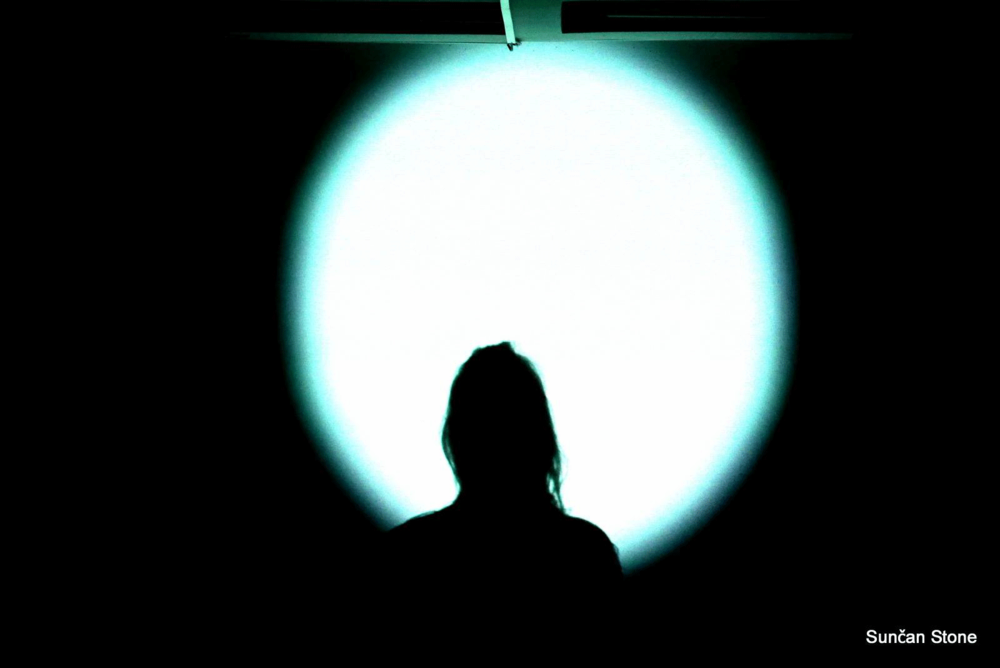 perf_nightlife_moderna_S_Alja-silhuette-against-spotlight-moon-closeup_2015.png