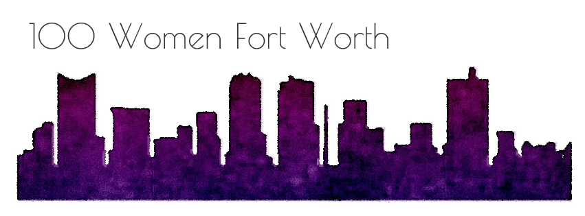 100 Women Fort Worth