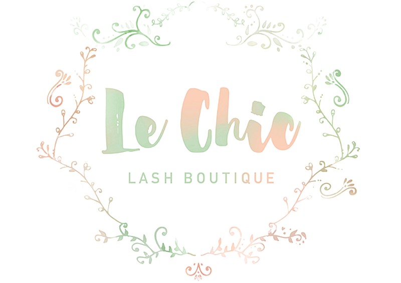 Le Chic Lash Boutique