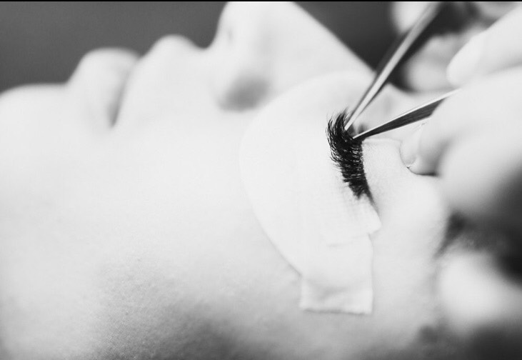 Denver Eyelash Extensions