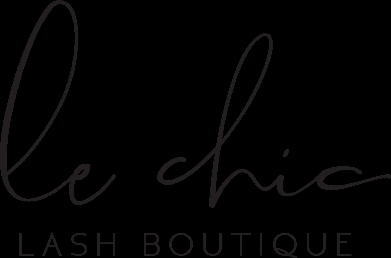 Our Team — Le Chic Lash Boutique