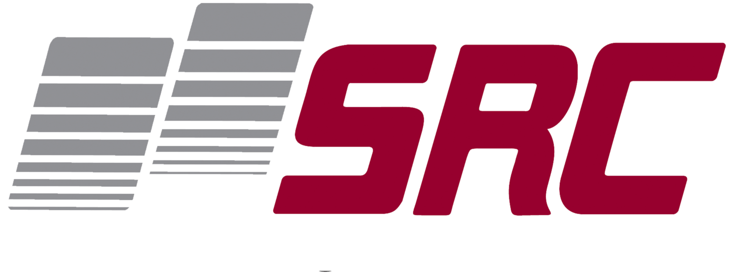 SRC Holdings | Springfield, MO | Remanufacturing