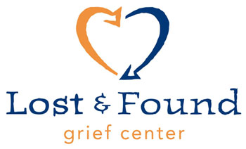 lost and found logo.jpg