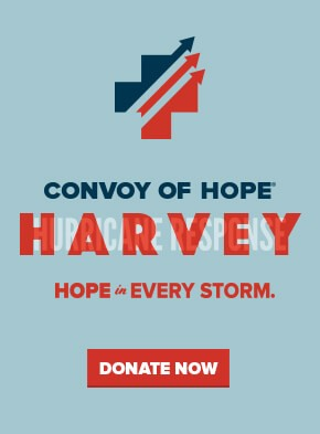 convoy harvey.jpg
