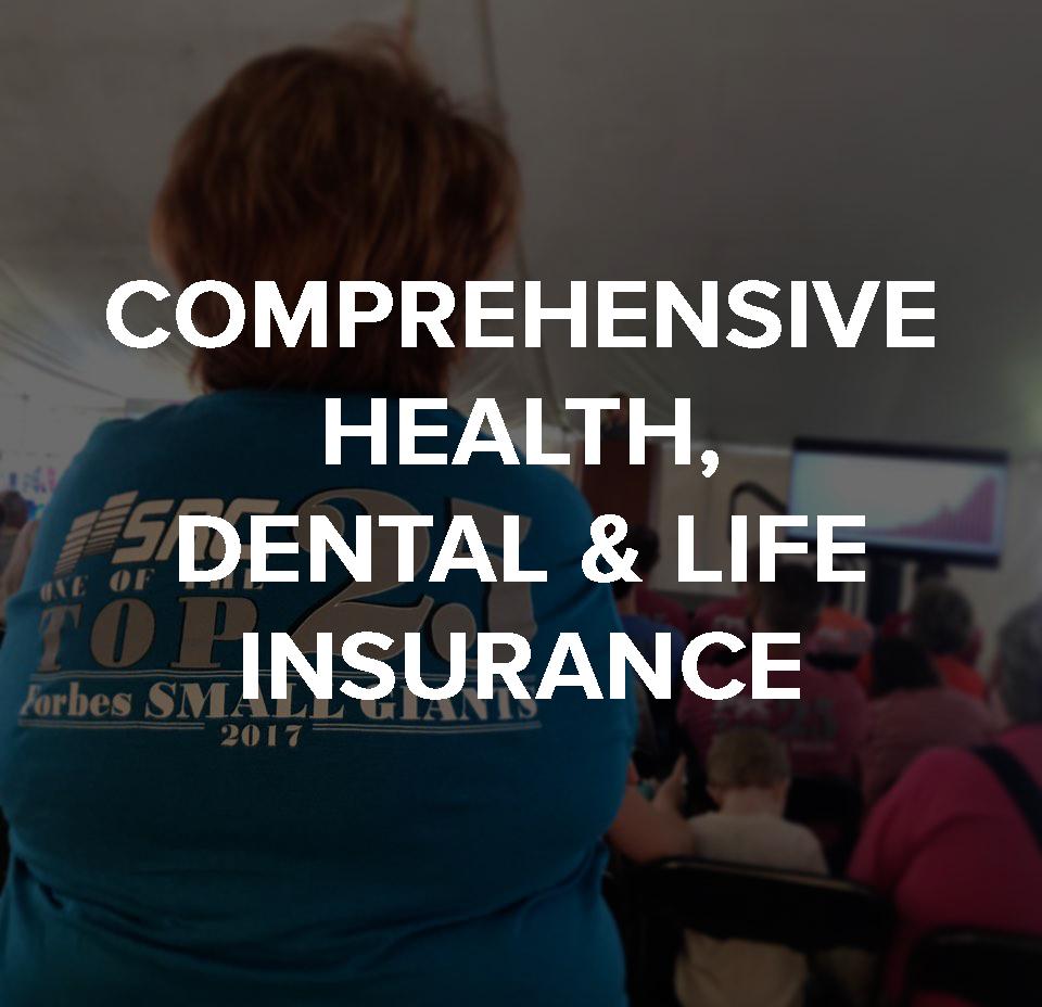 Insurance Photo.jpg