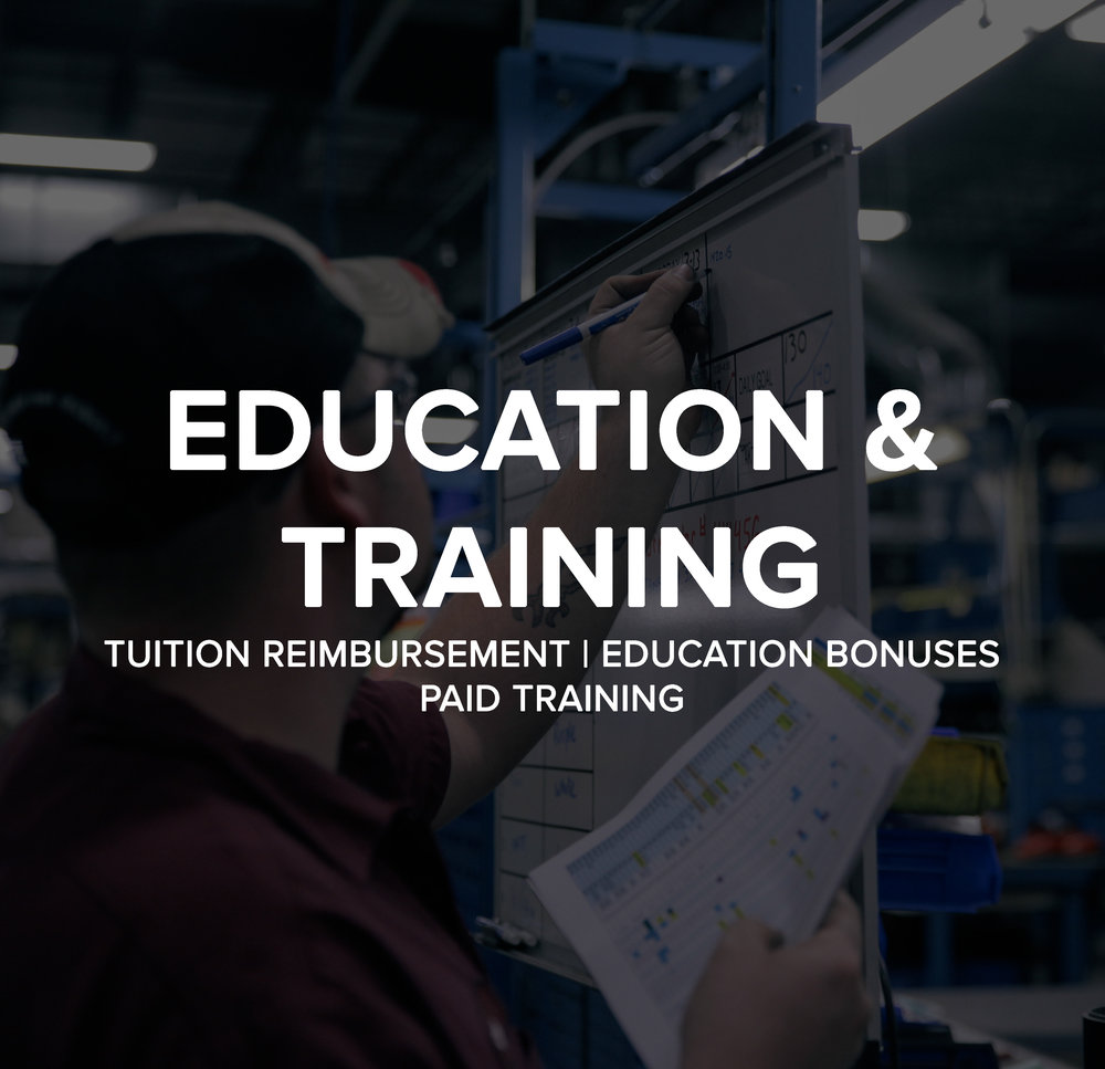 Education & Training Photo.jpg