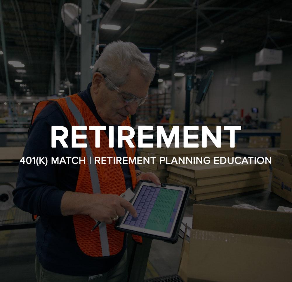 Retirement Photo.jpg