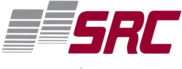Src Holdings Springfield Mo Remanufacturing