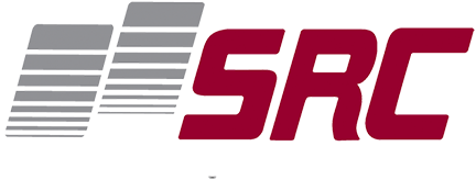 SRC Holdings Logo_white.png