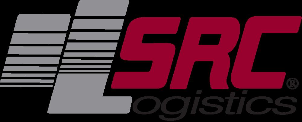 SRC Logistics_Web.png