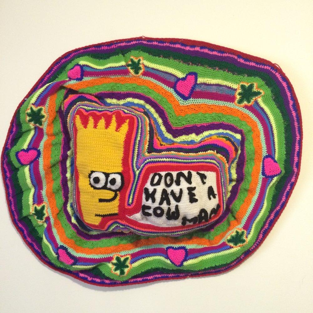 Bart Skin Rug.JPG