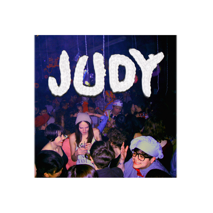 button_Judy1.jpg