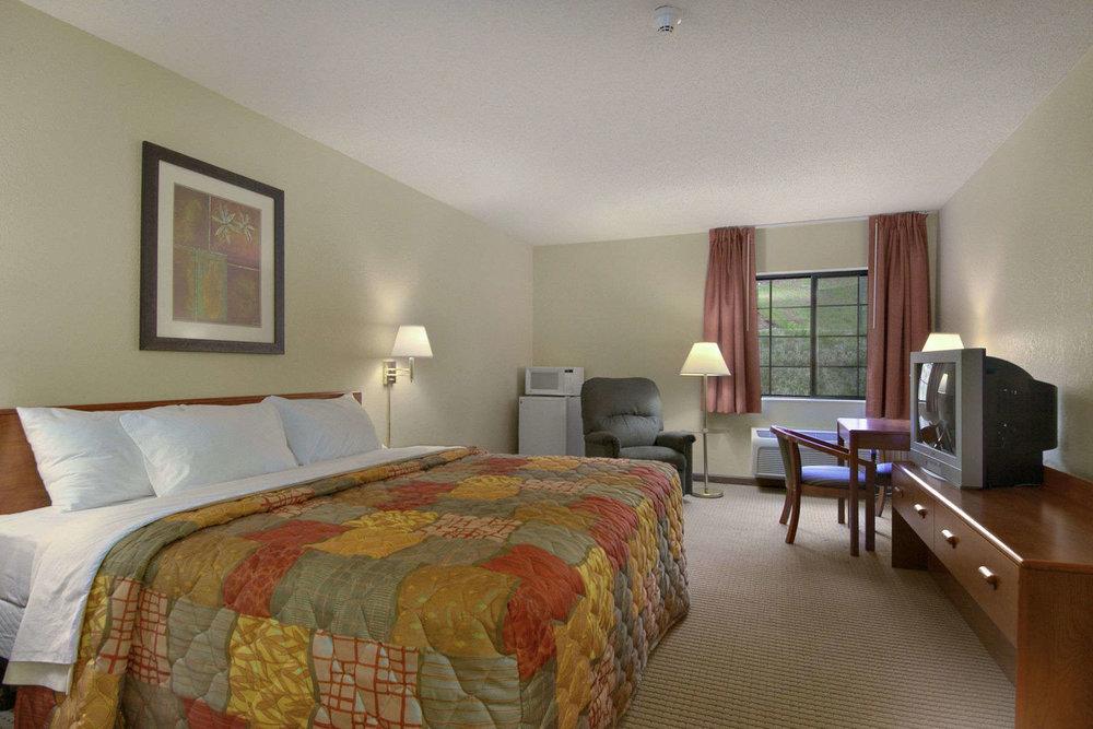 05459_guest_room_1.jpg