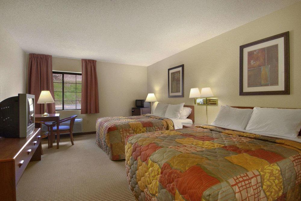 05459_guest_room_2.jpg