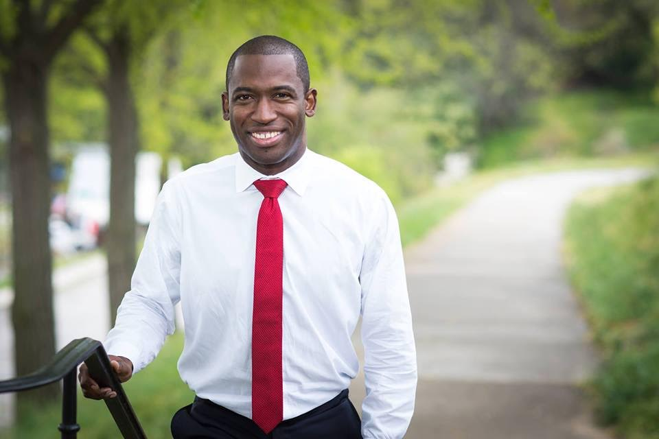 Levar grew up in Yorktown, VA and is a JMU graduate, the first in his family to graduate from college. He was the youngest Executive Director of the Democratic Party of Virginia. As Deputy Campaign Manager, he successfully helped elect Terry McAuliffe Governor of VA in 2013, and served as the first African-American Secretary of the Commonwealth.   Levar Stoney is running for Mayor of Richmond.