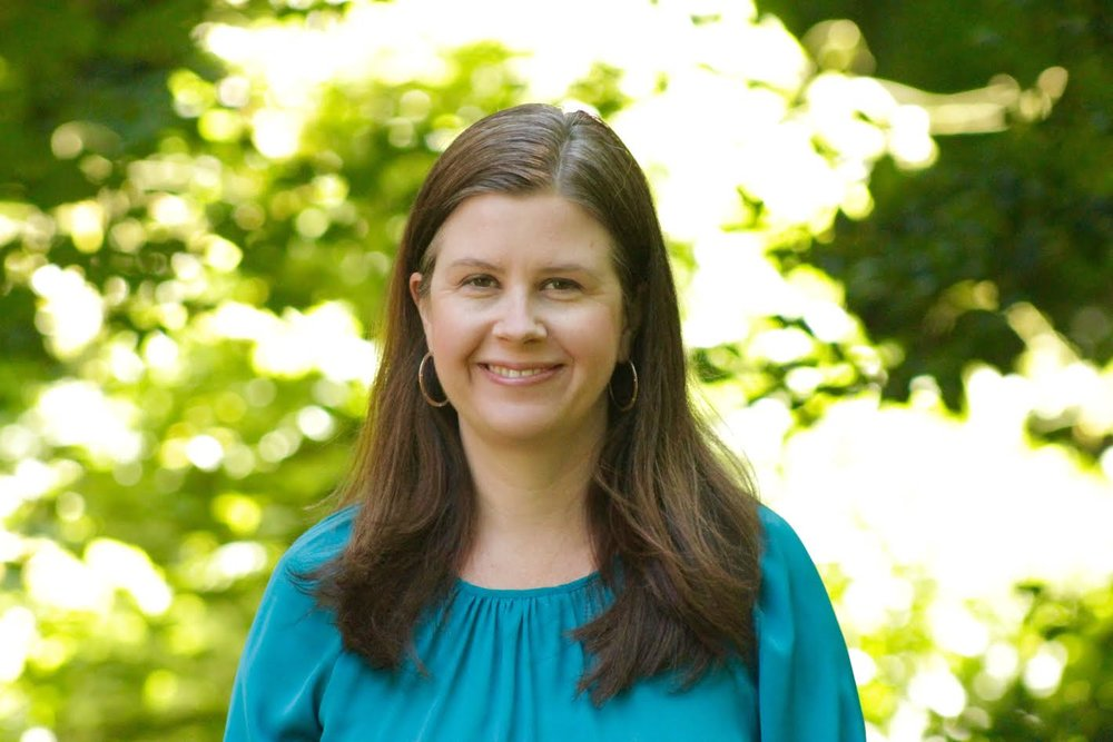 Kristen Larson is running for City Council in the 4th District. She moved to Richmond in 2005. Three years after becoming a Richmonder, she jumped into the world of Richmond Public Schools. She served on the board of Patrick Henry School of Science and Arts (Virginia's first charter elementary school), acted as the school's spokesperson, and won a 5-way race for her 4th District School Board seat in 2012, which she has held these past 4 years. Currently, Kristin is a member of the City of Richmond Early Childhood Action Team, co-chair of the RPS Facilities Committee and Board Liaison to the Greater Richmond Chamber.