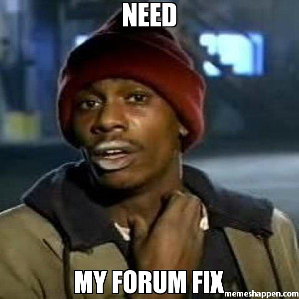 Forum Fix.jpg