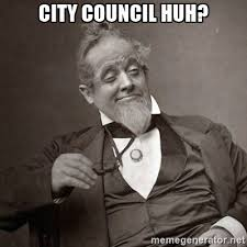 Council Meme.jpeg