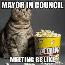 Mayor in Council.jpeg