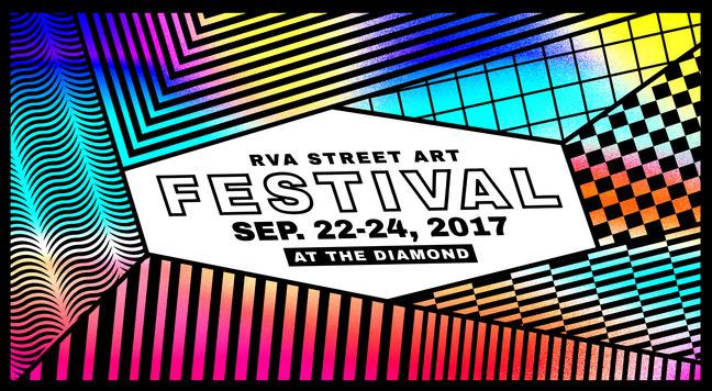 RVA Street Art.jpg