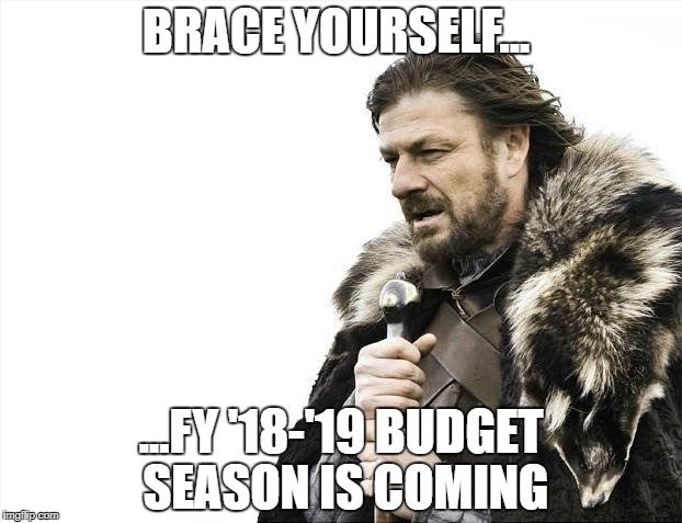 Brace yourself.jpg