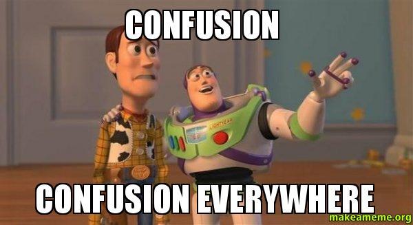 Confusion--Confusion.jpg