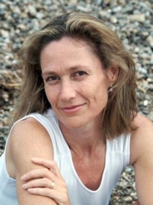 Wendy Kann.jpg