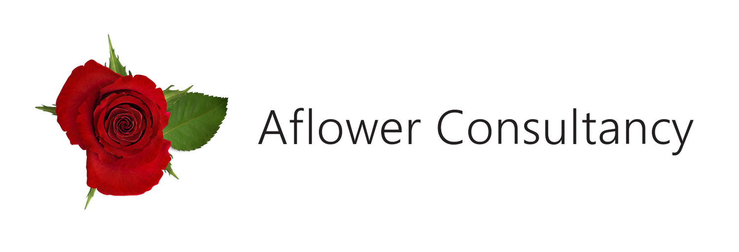 Aflower Consultancy