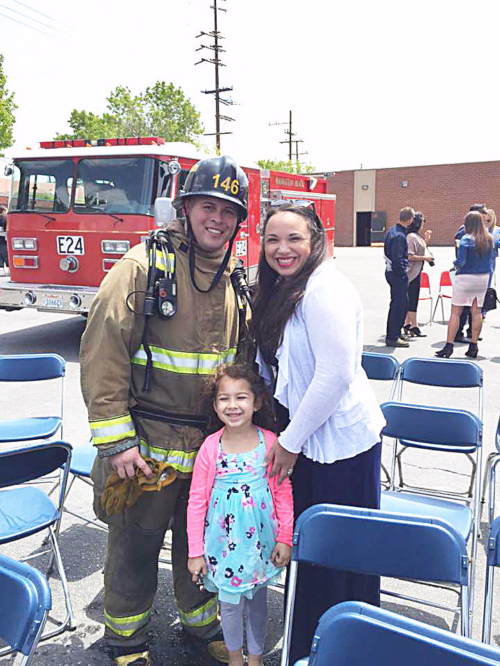fire graduation.jpg