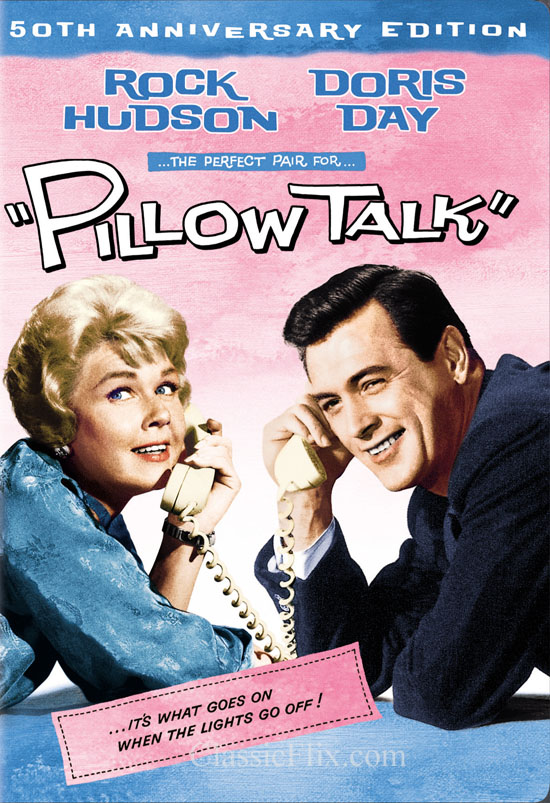 pillow talk poster.jpg