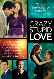 crazy stupid love movie poster.jpg