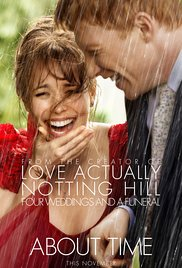 about time movie poster.jpg