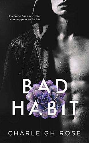 bad habit.jpg