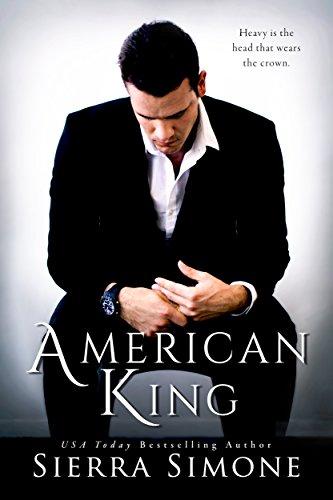 american king.jpg