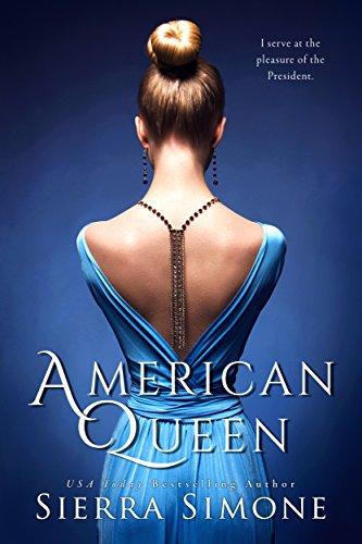 american queen.jpg