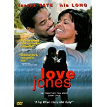 love jones.jpeg
