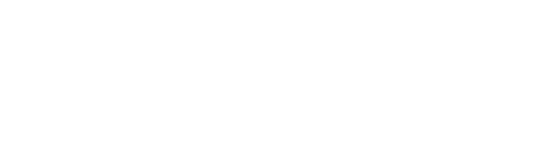 Liberty Deep Down | Official Site