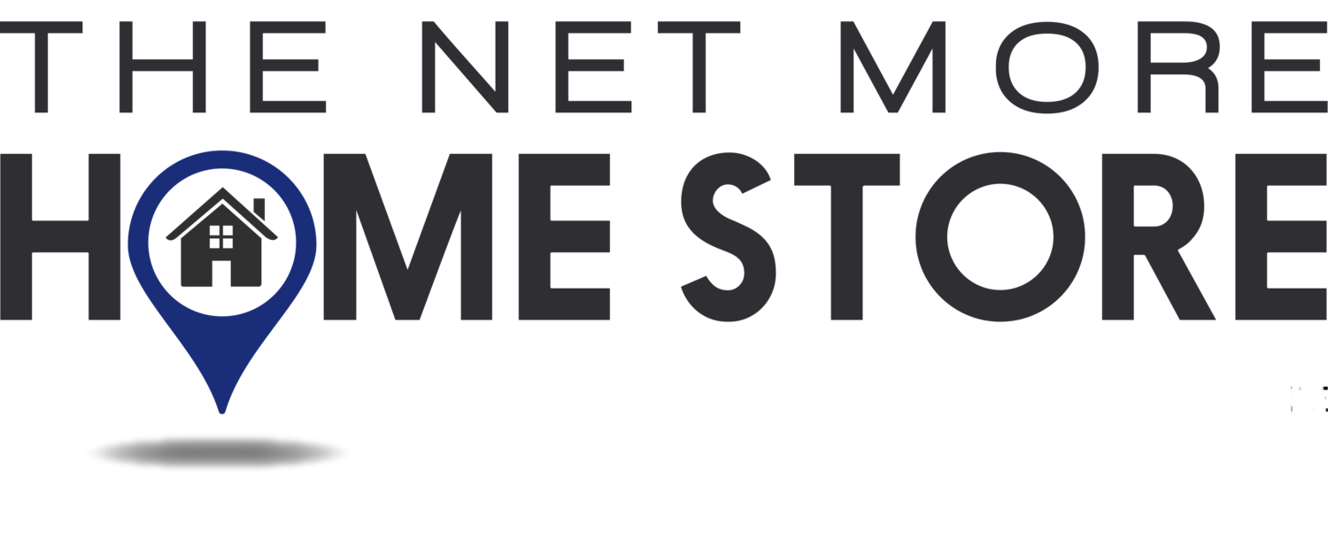 The Net More Home Store