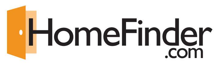 HomeFinder.com-Logo.jpg