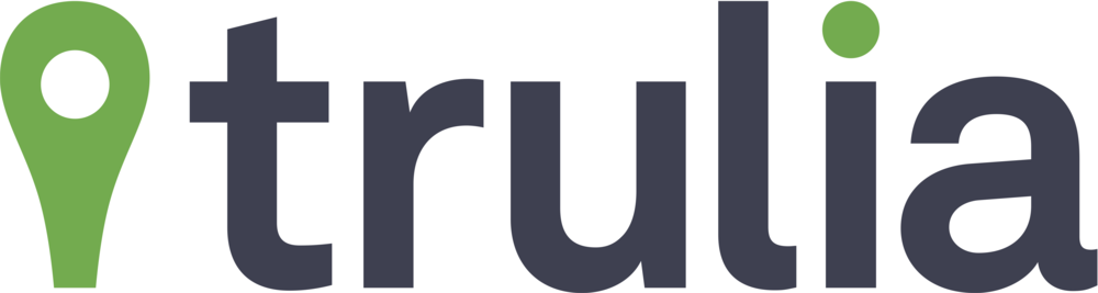 2014_Trulia_Logo_RGB_NoRegister.png
