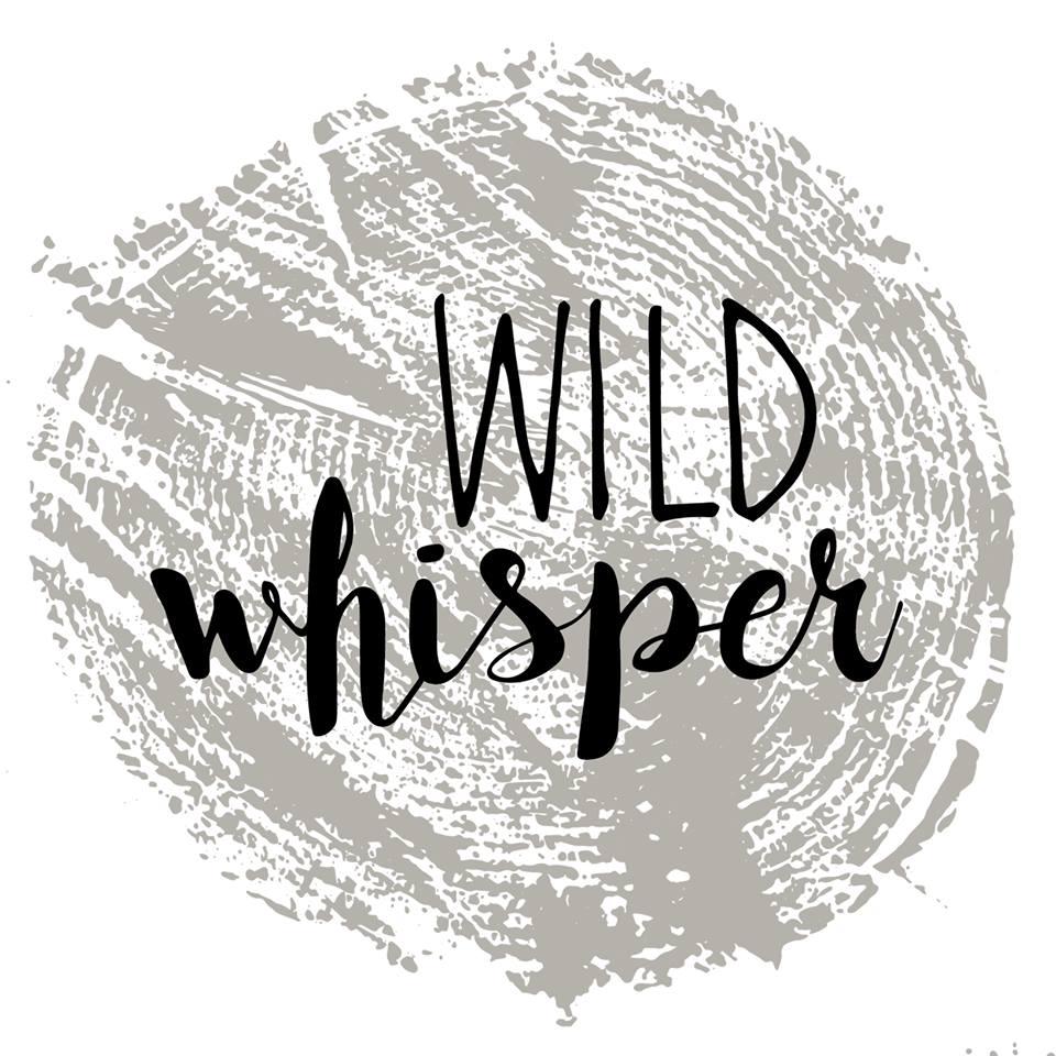 Wild_Whisper_Designs