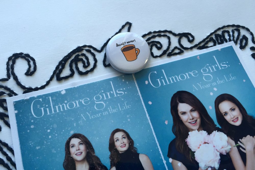 ForTheLoveofGilmoreGirls_5.jpg