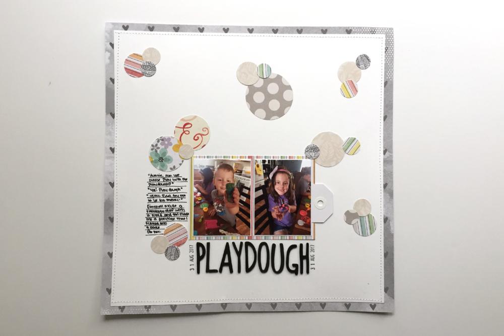 Playdough_1.png