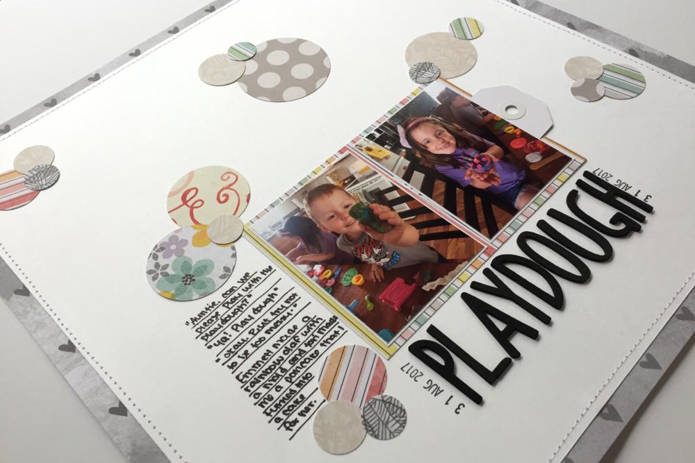 Playdough_4.png