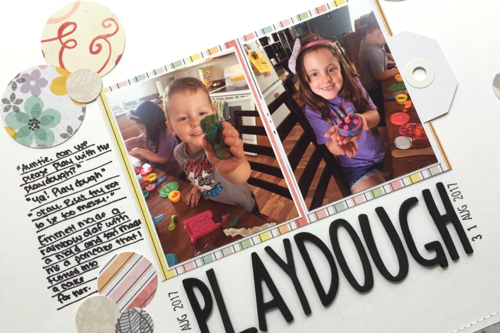 Playdough_5.png