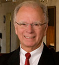 Lloyd Stanley Stanley Jewelers Gemologist 1993